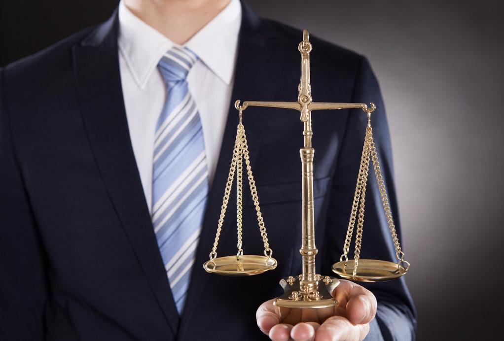 最高法发布2020年全国海事审判典型案例